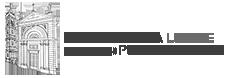Parrocchia Levate Logo